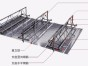 合肥楼承板 配筋 钢筋行架楼承板 多少钱