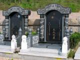 济南万德镇慈航园公墓,公墓一览表,墓地大全-价格,免费专车接