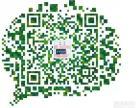 出售浙江维尔破围栏GPS定位跑码机