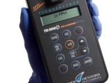 荧光测油仪 水中油分析仪