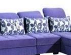 专业上门订做维修沙发床垫服务部