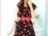 四川服装 时尚女装 女装自主品牌天思一达 实体加盟