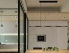 艺墅空间,专业设计团队,诚信服务