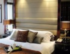 淡水丽景国际酒店