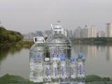 木论思泉,您的瓶装水团购 定制水厂家(图)