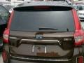 吉利 远景SUV 2016款 1.3T CVT 豪华型首付1.5