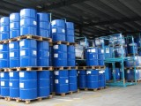 供應NEWBIO-C 森林之源 美國進口 微生物除臭劑