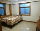 宜昌公寓 大三室 干净利索 户型方正 出行便利