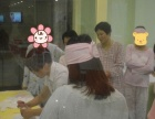 7月2日天川公益活动 月子体验团圆满落幕!