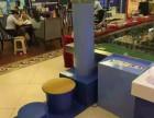 滨州中小学校区科普科技产品制作厂家怒发冲冠租赁