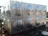 玻璃鋼水箱現貨供應