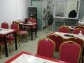长泰 长泰经济开发区红星财富 酒楼餐饮