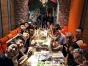 国庆出游 哈尔滨娱乐团体聚会一条龙去哪好