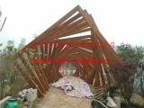 阿坝州壤塘县木纹漆 汶川县钢结构手工木纹漆 理县外墙木纹漆