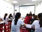 东莞万江电脑培训以就业为导向以技能为核心专业电脑培训