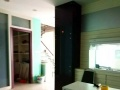 北京路与红星路交汇处《恒生国际》300平写字楼出租