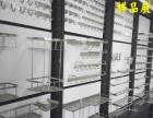 佛山卫浴五金生产厂家 304不锈钢卫浴系列产品批发