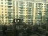 兰州房产5室3厅-238万元