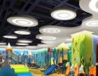 淘嘻乐室内儿童乐园 淘嘻乐室内儿童乐园诚邀加盟