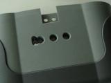 大量生产机械冷冲模加工定制机械冷冲模
