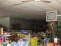(个人转让)大浪前后门带阁楼110平米生活超市,急