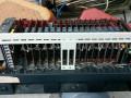 国威赛纳WS824(10D)增强型数字电话交换机多少钱?