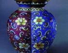 各类瓷器,玉器,古钱币,花钱快速私下交易