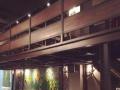 方庄地铁站旁 临街饭店转让 有照 适合各种餐饮业态