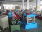 湛江回收二手工厂五金机械设备 收购二手工厂五金机械设备