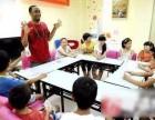 青少年英语兴趣班火热招生中.暑期八折优惠!