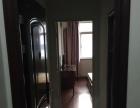 商海南街与樱花路路口 1室1厅1卫 男女不限