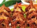 紫燕百味鸡加盟紫燕百味鸡加盟费用紫燕百味鸡加盟总部