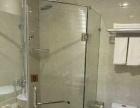 檀溪新居 酒店房间出租1室1卫 包水电物业 男女不限