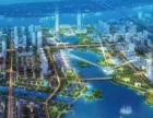 勤天汇商铺位处新城中心,坐拥地铁出口、大型商场