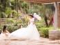 福州婚礼策划 婚礼跟拍摄影摄像 新娘化妆造型 婚纱出租