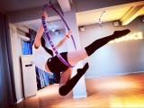 成都大邑專業舞蹈培訓學校隨到隨學包學會