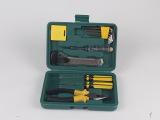 8件套11pc迷你工具箱/组合工具/组套
