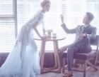 太原婚纱照怎么样拍才是最好的?