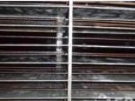临平饭店餐厅酒店厨房大中型油烟机油烟管道净化器清洗