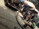市政清淤 排水疏通 化粪池清理 高压清洗 油池清理 潜水作业