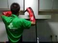 绿之源专业清洗:家用中央空调,油烟机,冰箱,洗衣机