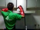 绿之源专业清洗家用中央空调,油烟机,冰箱,洗衣机