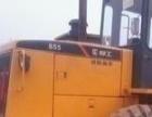 临工953装载机50柳工长臂30二手铲车出售