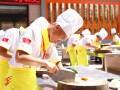 厦门烹饪培训去哪好?厦门新东方烹饪学校专业培训!