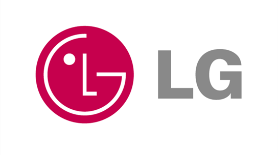 长春LG微波炉售后电话