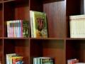 盐湖区理想小区附近临街书店转让《城市旺店》