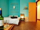 家电清洗除菌抑菌 场所精致保洁 地板打蜡 沙发 地毯保养等