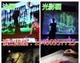 青岛展览展会晚会演出公司,灯光音响、礼仪模特、杂技