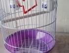 出售全新鸟笼,宠物笼