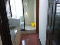 马臻路3楼单身公寓佳装1400元/月
